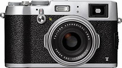 X100t Fujifilm Fuji Camera Cameras Windows Digital