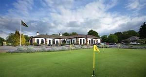 Golf Lounge : welcome to fulwell golf club fulwell golf club in middlesex ~ Gottalentnigeria.com Avis de Voitures