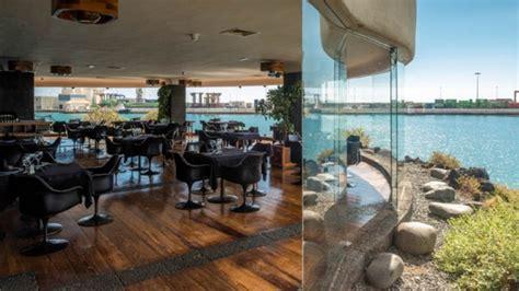 san jose lanzarote castillo arrecife muac miac restaurants castle europe que museo internacional arte que boat telegraph travel