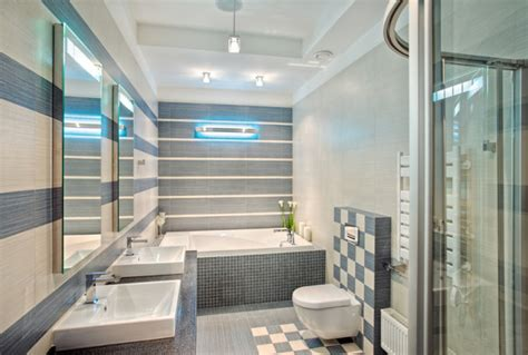 шторы в ванну фото новинки 2015
