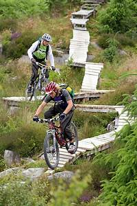 Www Fitforfun De : 101 mountain bike routes pro ~ Lizthompson.info Haus und Dekorationen