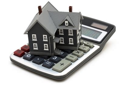 Modification Reasons by 5 Reasons Not To Apply For A Loan Modification In The Home
