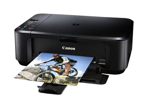 canon announces pixma mg mg budget