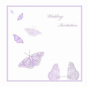 1000 images about butterfly wedding invitations on pinterest With inexpensive butterfly wedding invitations