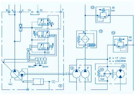 electrical engineering circuit symbols circuit diagram images