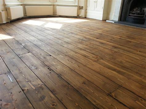 using on hardwood floors hardwood flooring gallery p m walls floors flooring and tiling in salisbury