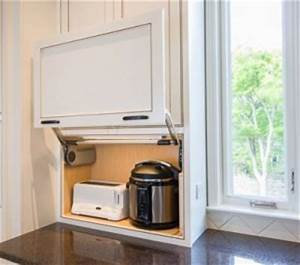 Best Appliances Design Elements For Small Kitchens
