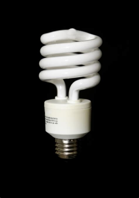 i got mine did you get yours free cfl light bulbs