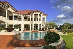 residence de haut standing a lelegance intemporelle With beautiful maison avec jardin interieur 1 belle maison de grand standing au magnifique jardin