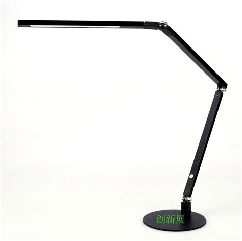 stylish and well featured led table l designinyou