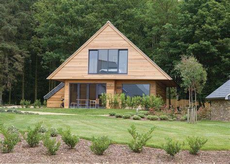 log cabin with tub york kp lodges in pocklington york