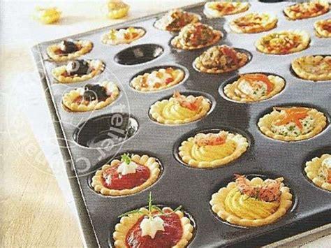 recette cuisine automne recettes d 39 automne de cuisine guylaine