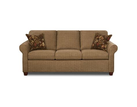 Sears Sectional Sleeper Sofa by Sears Front Doors Home Design Ideas