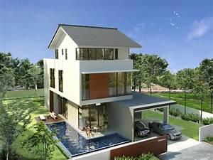 Bungalow Design xmasrphsarchitecture