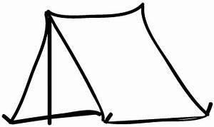 Free Tent Clipart Pictures - Clipartix