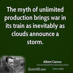 Unlimited Quotes. QuotesGram