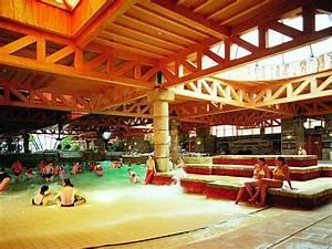 Sauna Halle Saale : maya mare ewa european waterpark association e v ~ Orissabook.com Haus und Dekorationen