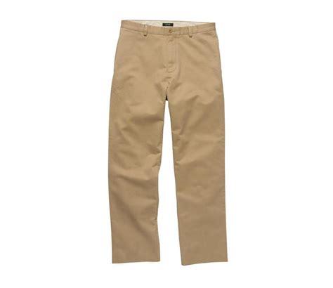 70c903ee7ec9 bonobos pants fit guide - Ecosia