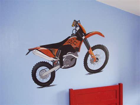 chambre moto chambre deco moto design d int 233 rieur et id 233 es de meubles