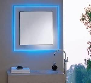 Badschrank Mit Spiegel Und Licht : spiegel mit led licht sch nheit badspiegel led beleuchtung nach ma 11229 hause deko ideen ~ Bigdaddyawards.com Haus und Dekorationen