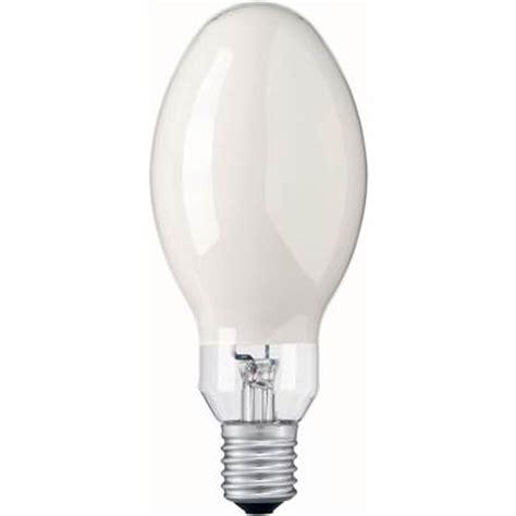 lampada vapor mercurio
