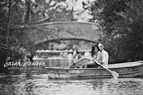 Paddle Boats Bay Area by 20 Best Images About Engagement Photo Poses On