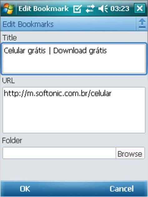 uc browser para windows mobile