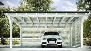 Carport Online Konfigurator : carport preise im 3d carport konfigurator in 2 min solarterrassen carportwerk gmbh ~ Sanjose-hotels-ca.com Haus und Dekorationen