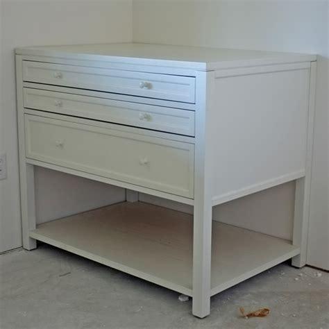 amazing deal on martha stewart craft furniture