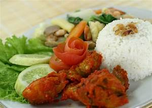 Ayam Bakar Rica Rica Recipe, Spicy Grilled Chicken by