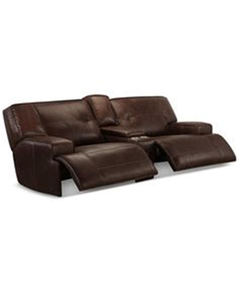 dog friendly couches perfect  snuggling   pup reclining sofa leather  gray