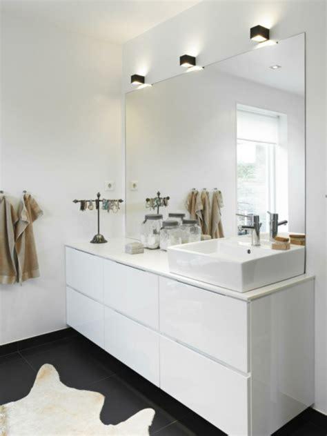 Kleines Badezimmer Spiegel by 120 Coole Modelle Vom Designer Badspiegel