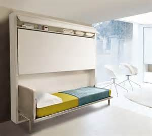 wicked weird craigslist murphy bunk bed