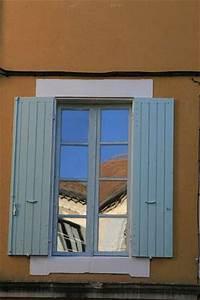 Fenêtre à L Anglaise : d finition fen tre l 39 anglaise futura maison ~ Premium-room.com Idées de Décoration