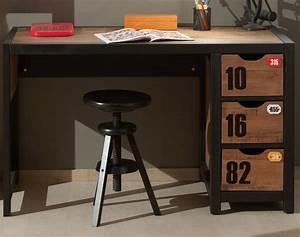 Ikea Schreibtisch Alex : ikea schreibtisch schreibtisch alex wie schiebet r schiene ~ Orissabook.com Haus und Dekorationen