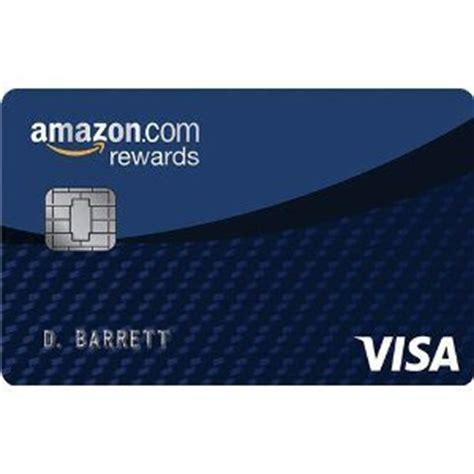 Amazon Credit Card Review  Read This Before You Apply