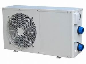 Pompe A Chaleur Avis : pompe a chaleur reversible chaud froid 3 5 kw 30 57424 ~ Melissatoandfro.com Idées de Décoration