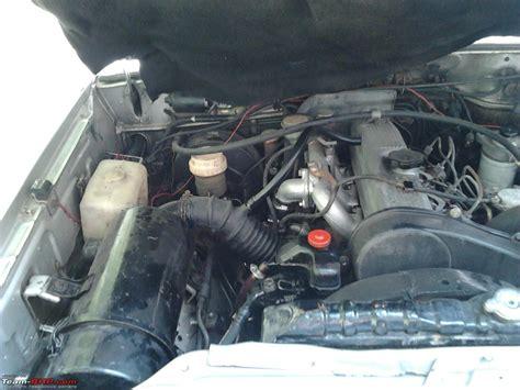 how does a cars engine work 1989 mitsubishi galant transmission control my 1989 mitsubishi pajero generation i mk1 restoration