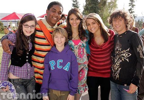 Zoey 101 cast!!!!!   Zoey 101, Jamie lynn spears, Lynn spears