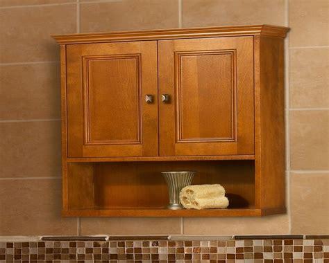 Bathroom Cabinets Wall Mount, Bathroom Wall Mounted