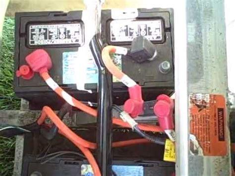2005 gem electric es utility truck by chrysler now polaris like a golf cart youtube