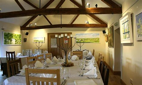 green cow kitchens three course meal with prosecco green cow kitchens groupon 1368