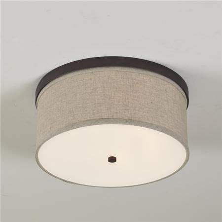 1000 ideas about flush mount lighting on