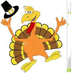 thanksgiving clip clipart best