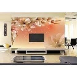wallpapers view specifications details  wallpaper