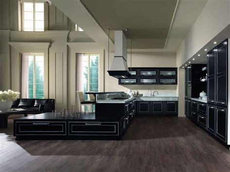 cuisine de luxe italienne cuisine cagnarde rustique 73 photo de cuisine moderne