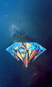Diamond Wallpaper for iPhone (73+ images)