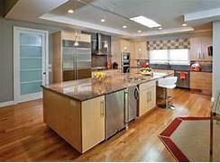 Paint Colors For Light Kitchen Cabinets by Gallery For Kitchen Wall Color Ideas With Light Cabinets