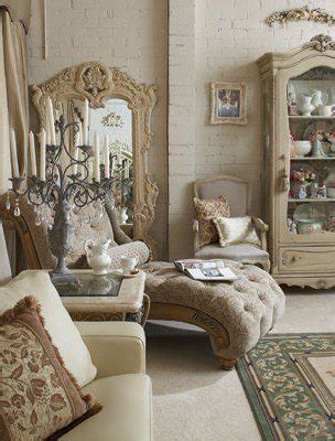 Vintage French Decor On Pinterest  French Decor, French Colors And French Cafe Decor