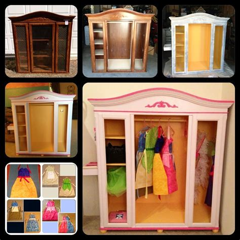 Dress Up Cupboard by Pin By Julie Devor On Rooms Ideas In 2019 Dress Up